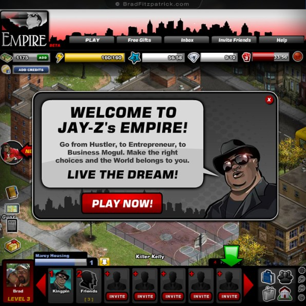 Jay-Z-Empire-Facebook-Game-GUI-Design-001