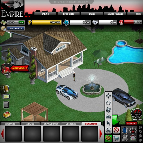Jay-Z-Empire-Facebook-Game-GUI-Design-004