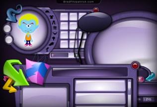 Planet-Cazmo-Virtual-World-Game-GUI-Design_04