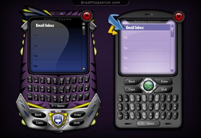 Planet-Cazmo-Virtual-World-Game-GUI-Design_05