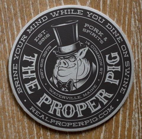 ProprerPigCoasterDesign_03-c