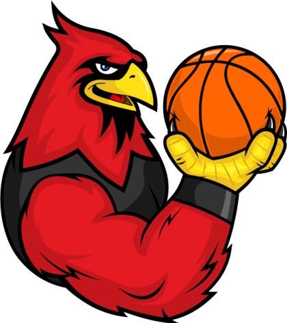 m18-cardinals-basketball-mascot