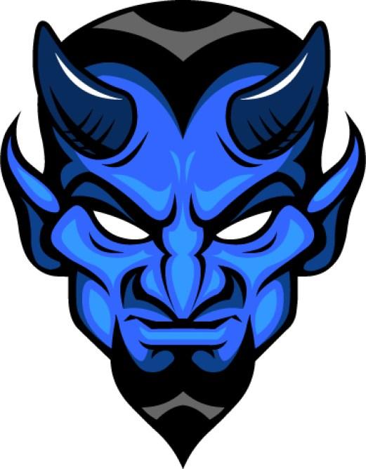 pc060-blue-devil-mascot