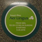 aer-lingus-event-4