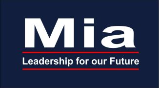 Mia-For-House-logo-4e