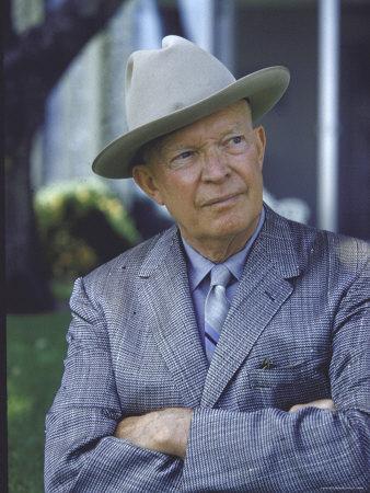James taylor now wearing lbjs cowboy hat bradwarthen 1348488portraitofformer images bmud0kv publicscrutiny Image collections