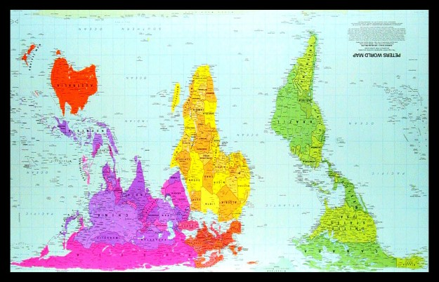 20120227-peters-world-map