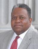 Rep. Leon Howard