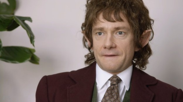 martin-freeman-the-hobbit-the-office-snl-image (1)