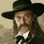 The 'Deadwood' Hickok