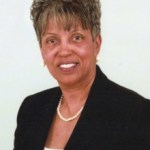 Barbara Mickens, vice chair