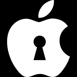 apple_logo_png_06