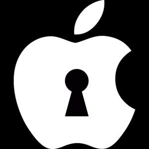 apple_logo_png_06