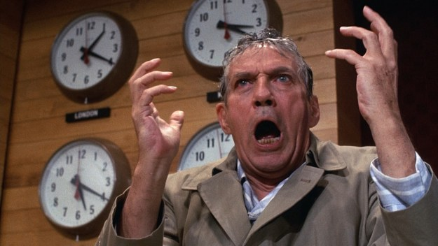 "I didn't get why everybody was so mad in ""Network,"" either."