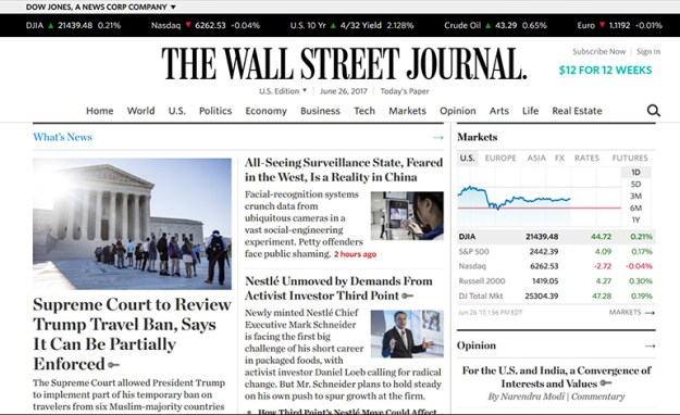 WSJ front 2