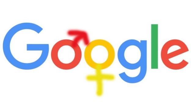 google symbols