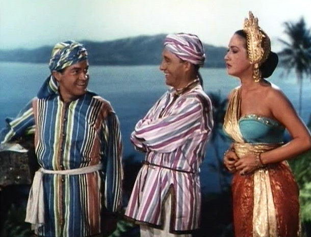 Bob_Hope,_Bing_Crosby_and_Dorothy_Lamour_in_Road_to_Bali
