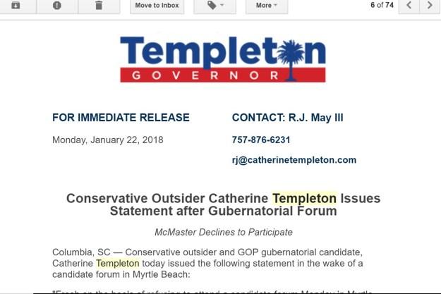 Templeton 3