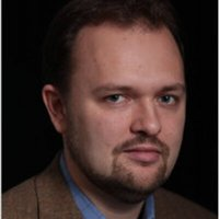 Douthat
