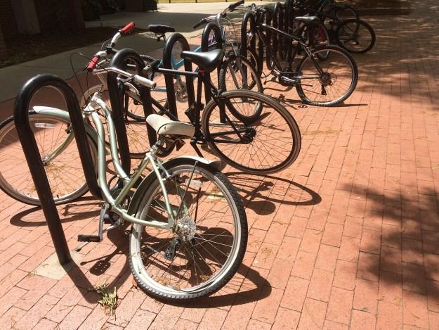bikes 1