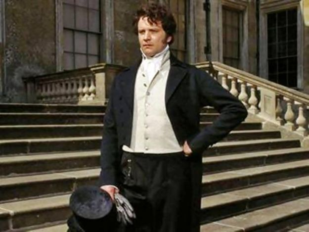 0ff7fd27d27343059e080fb5aa92836b--mr-darcy-colin-firth