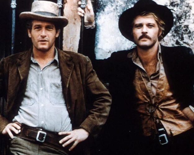 Butch-Cassidy-Film-Still-2-800x640