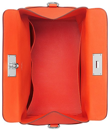Enjoy Cheap Portable Longchamp Footprint Stampa Bags Green