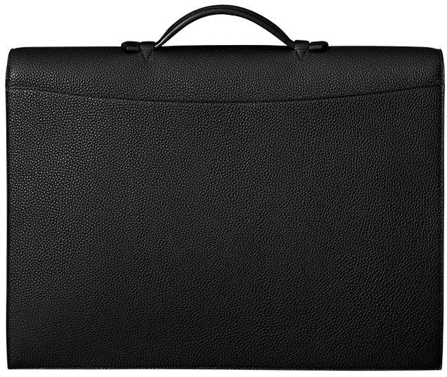Leather Zip Around Wallet - Spanish Mission Emissary by VIDA VIDA Shopping Online Sale Online dGU85
