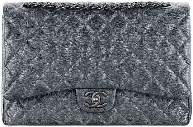 Chanel-Cruise-2015-Bag-Collection-18