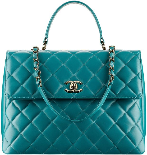 Chanel-Cruise-2015-Bag-Collection-21