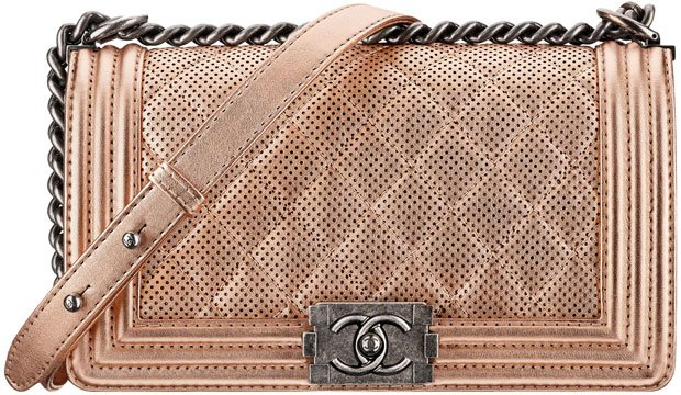 Chanel-Cruise-2015-Boy-Bag-Collection-3