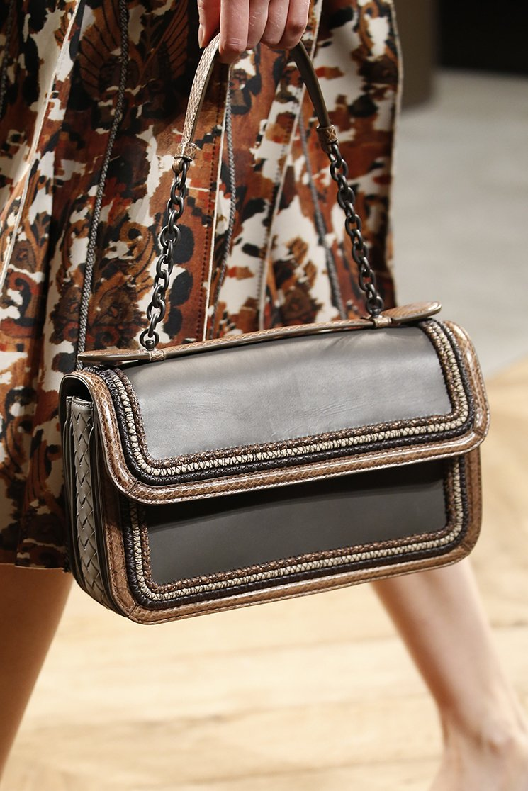 Bottega-Veneta-Spring-Summer-2016-Runway-Bag-Collection-11