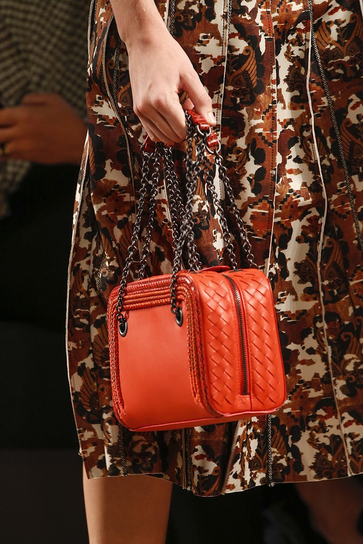Bottega-Veneta-Spring-Summer-2016-Runway-Bag-Collection-12