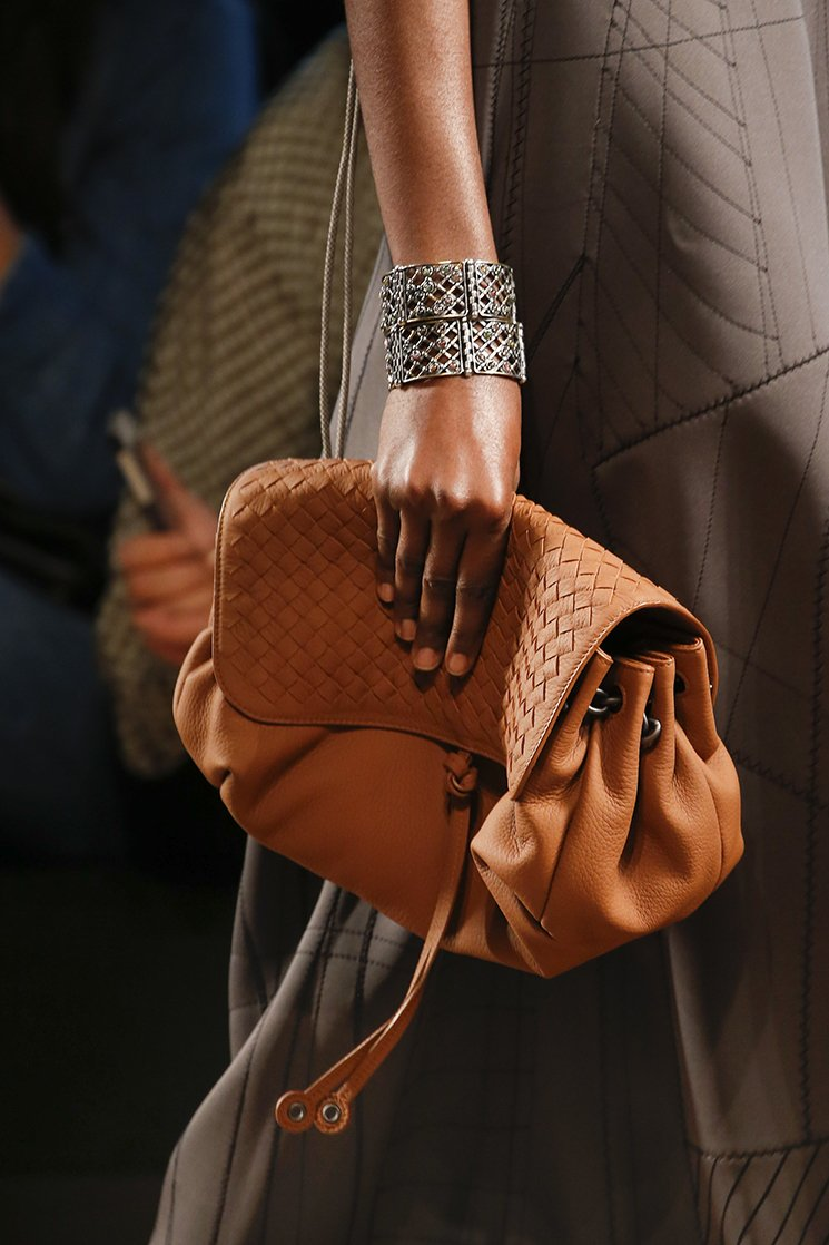 Bottega-Veneta-Spring-Summer-2016-Runway-Bag-Collection-18