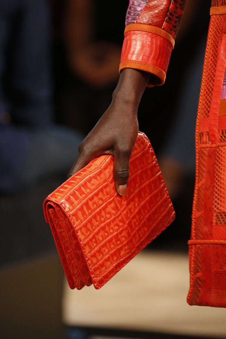 Bottega-Veneta-Spring-Summer-2016-Runway-Bag-Collection-2