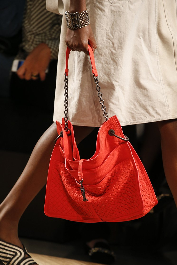Bottega-Veneta-Spring-Summer-2016-Runway-Bag-Collection-22