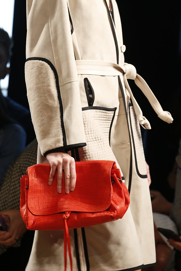 Bottega-Veneta-Spring-Summer-2016-Runway-Bag-Collection-27