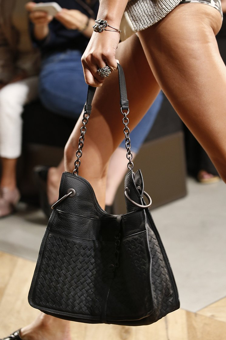 Bottega-Veneta-Spring-Summer-2016-Runway-Bag-Collection-29
