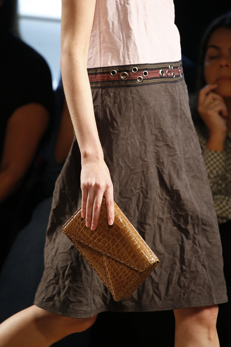 Bottega-Veneta-Spring-Summer-2016-Runway-Bag-Collection-33