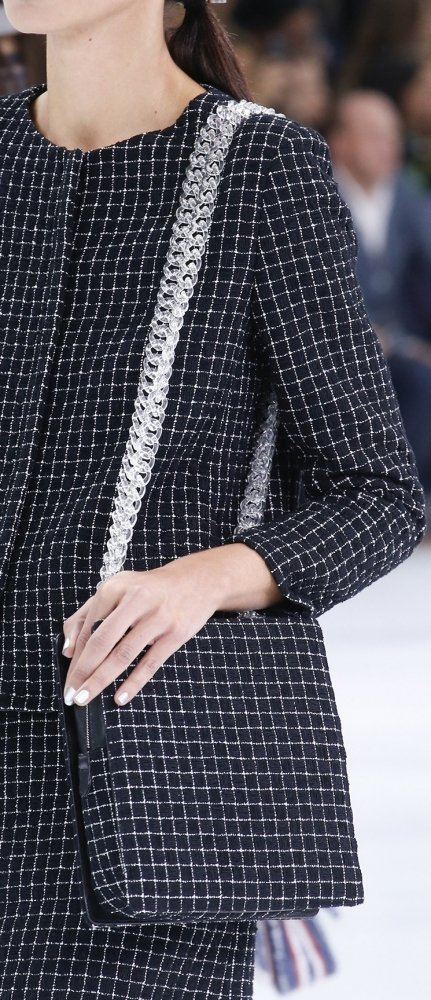 Chanel-Spring-Summer-2016-Runway-Bag-Collection-Featuring-New-Squared-Tote-Bag-14