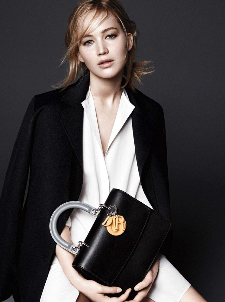 Dior-Fall-Winter-Ad-Campaign-Featuring-Be-Dior-Bag-3