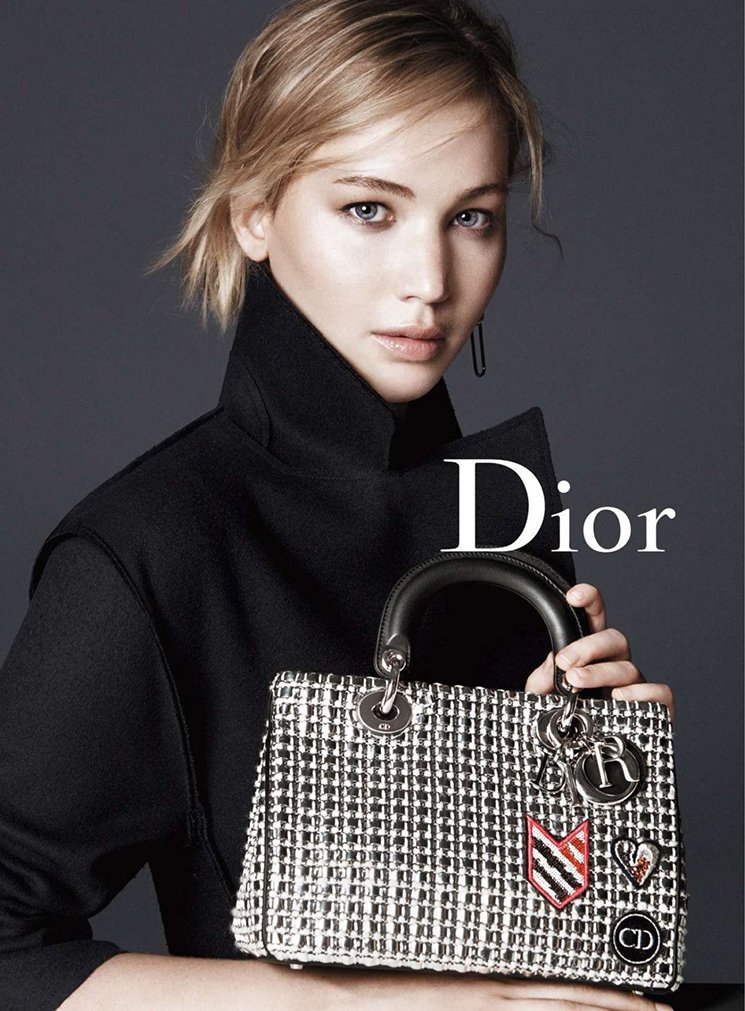 Dior-Fall-Winter-Ad-Campaign-Featuring-Be-Dior-Bag-4