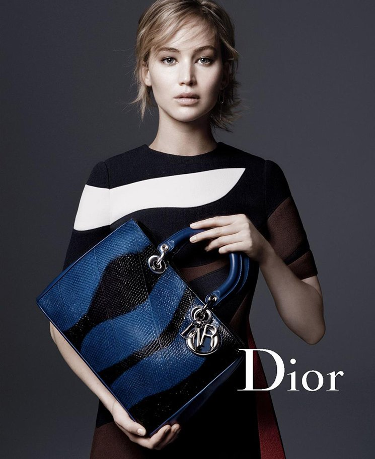 Dior-Fall-Winter-Ad-Campaign-Featuring-Be-Dior-Bag-5