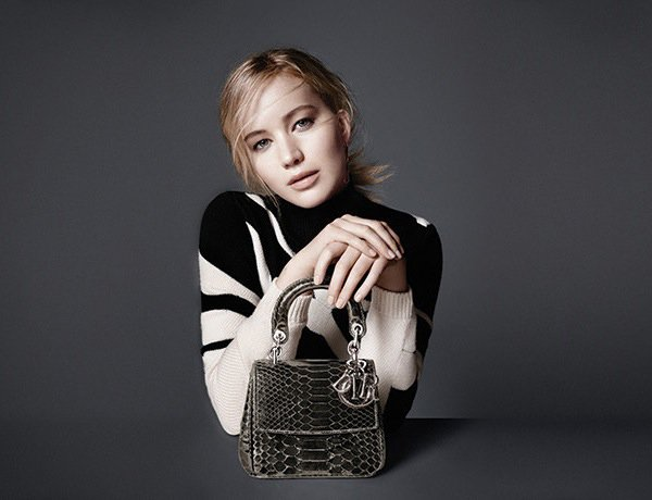 Dior-Fall-Winter-Ad-Campaign-Featuring-Be-Dior-Bag