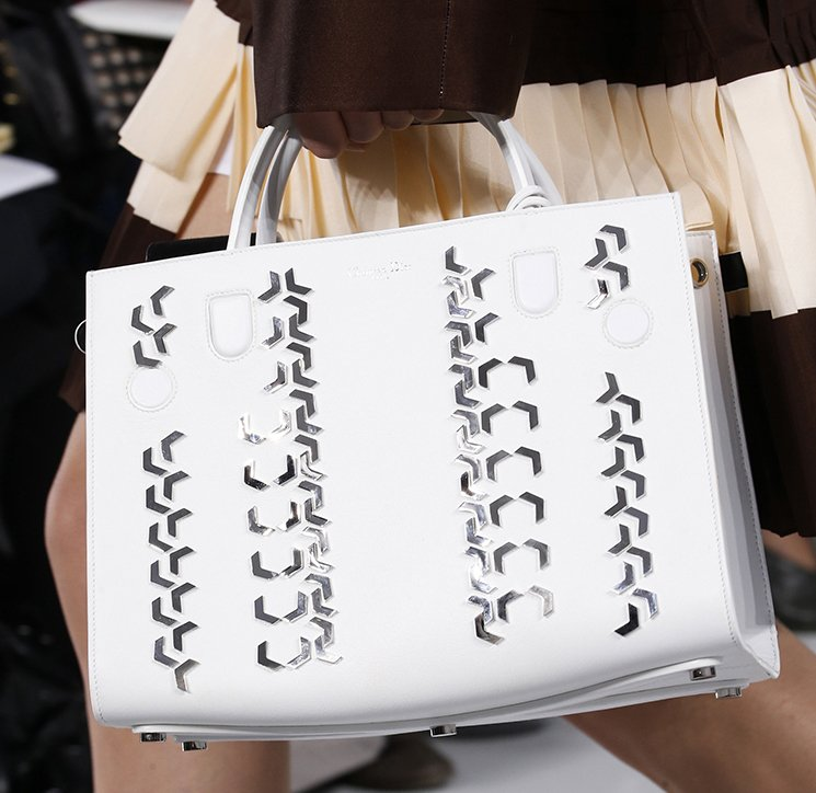 Dior-Spring-Summer-2016-Runway-Bag-Collection-Featuring-New-Duffle-Bag-Bag-5
