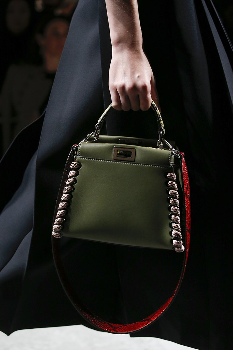 Fendi-Spring-Summer-2016-Runway-Bag-Collection-16