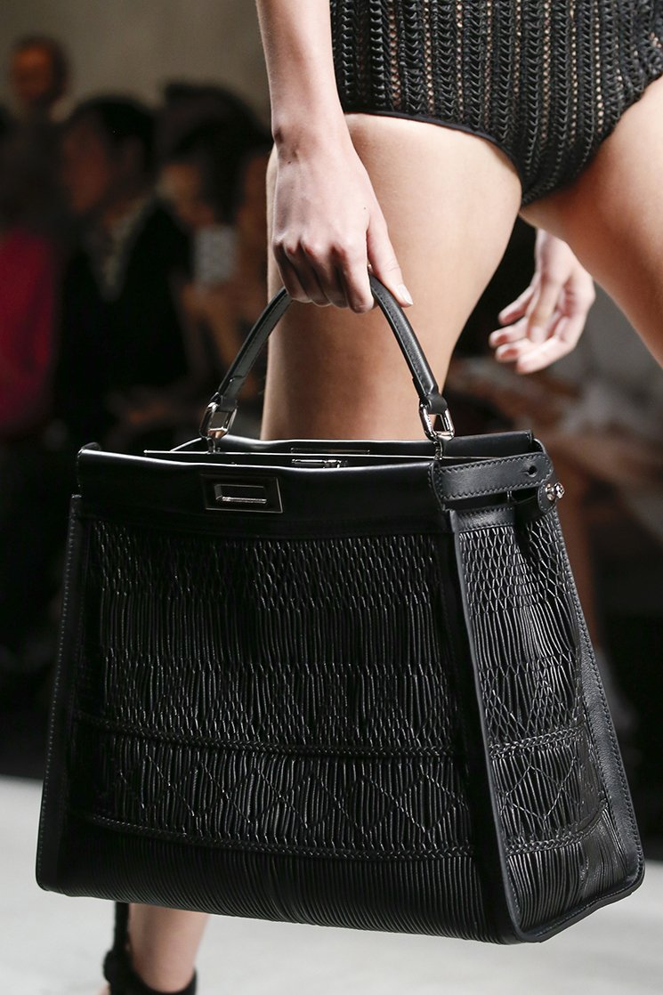 Fendi-Spring-Summer-2016-Runway-Bag-Collection-24