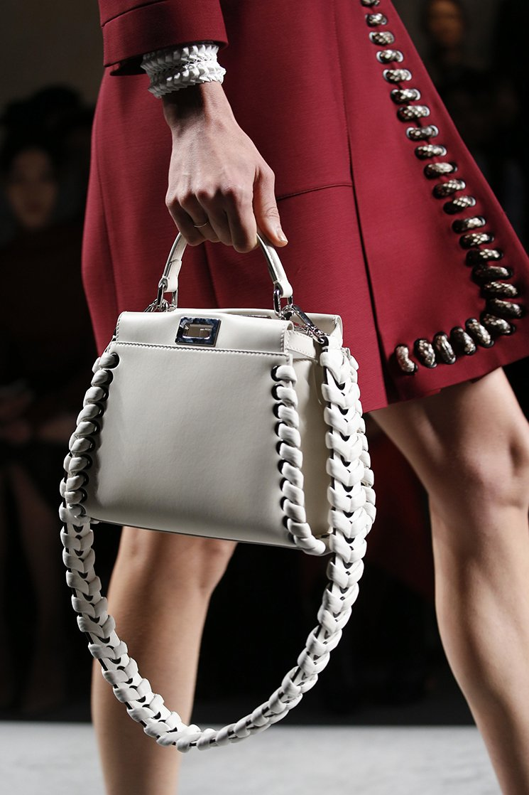 Fendi-Spring-Summer-2016-Runway-Bag-Collection-26