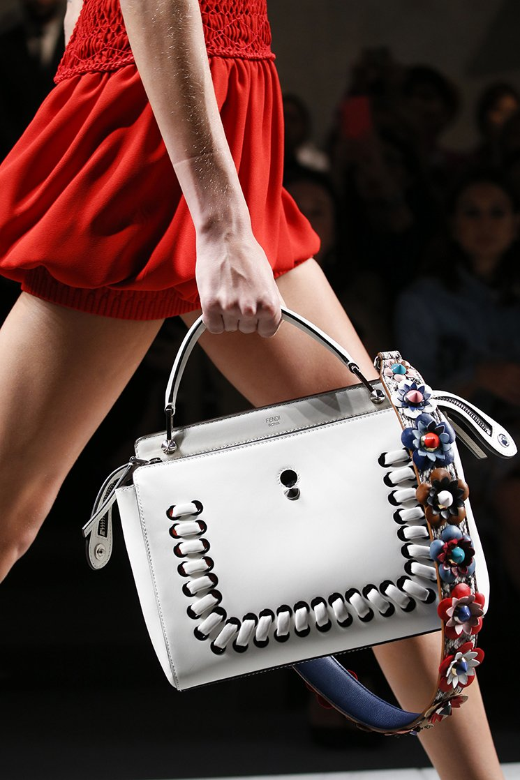 Fendi-Spring-Summer-2016-Runway-Bag-Collection-7
