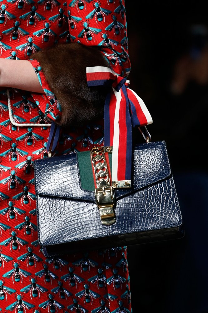 Gucci-Spring-Summer-2016-Bag-Collection-13